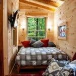 Dreamweaver Treehouse, Tennessee