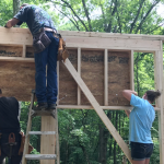 treehousestennessee