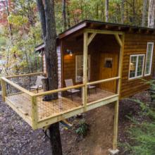 dreamweaver treehouse 2 300